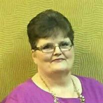Kathleen  Ralston