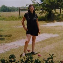 Janet Lee Elmore