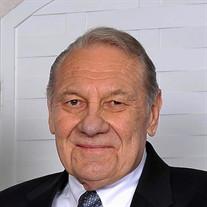 James  F. Kuryak