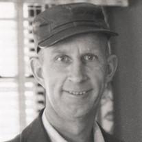 Gilbert V. Nelson
