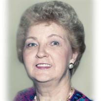 Lorraine Stadig