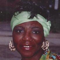 Charlene R. Hicks
