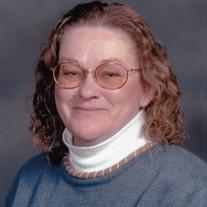 Susan K.  Golden