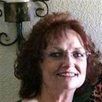 Peggy Ann Schwindt