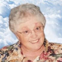 Connie R. McCutcheon