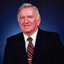 John Mahlan Guidry