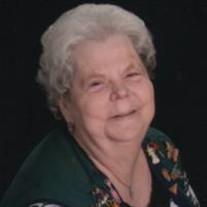 Ms Judith K. Crider
