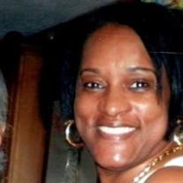 Kimberly R. Selden