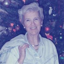 Patricia DeKoning
