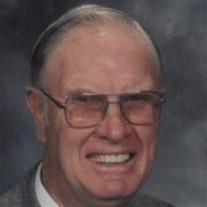 Robert G. Burns