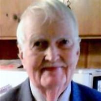 Richard William Drake