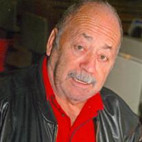 Frank  Guercio