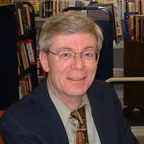 Michael Lee McGuire