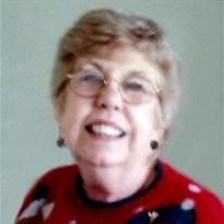 Janice S. Handley