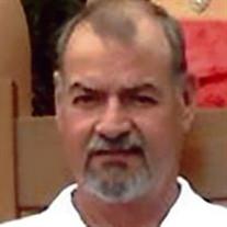 Terry Lee Dunn