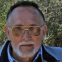 Mr. David Lee Crowley