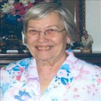 Mary H. Dorris