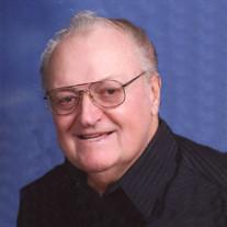 Rodney  Macholan