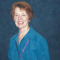 Anna Hutcheson Duncan