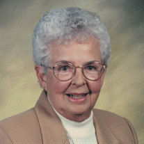 Dorothy L. Huntington
