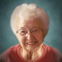 "Mildred  Long ""Did""  Rylee"
