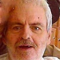 Paul F.H. Miller