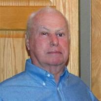 Roger Stanley Wingerberg