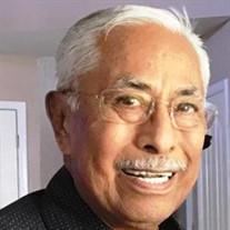 Jorge Aristeo Altamirano