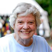 Marcella Amshoff Herde