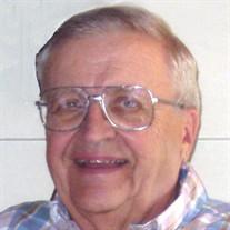 Robert L. Britcher