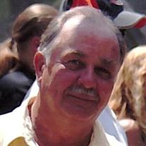 Harold E. Drees