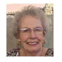 Dorothy J Weathers