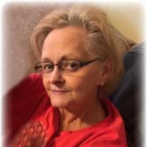 Sandra Poore
