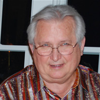 Timothy  G Brodene