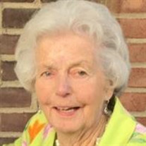Ella H. Quintrell