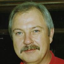 Jonathan C. Thom