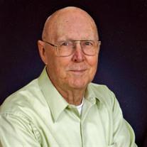 Jerry M. Lavender