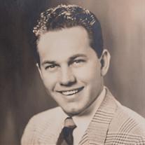 Dale Eugene Blackford