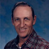 James Justin Miller