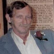 Curtis Harold Lowe