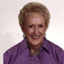 Carol Schad