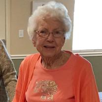 Mrs.  Henrietta  Owens  Lewis