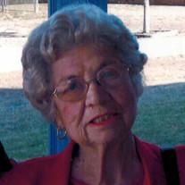 Guadalupe  S.  Romo