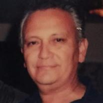 Eusebio Carbajal