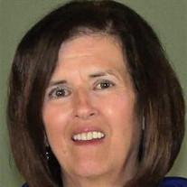 Judith Schmitz