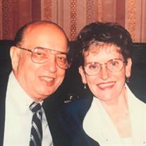 Peggy I. Tassone