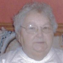 Mary  M.  Casey