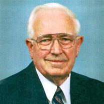 Bob J. Reeder