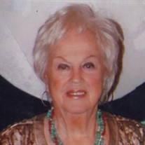 Joane R Dixson