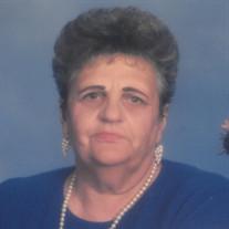 Jean Rose Munoz